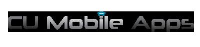 CUMobileAppsLogoWeb